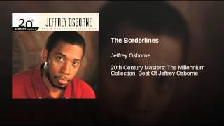 The Borderlines