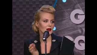 Download Рената Литвинова и Ингеборга Дапкунайте вспоминают Алексея Балабанова Mp3 and Videos