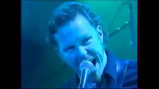 Metallica - Reload (Live Album Best James Voice)