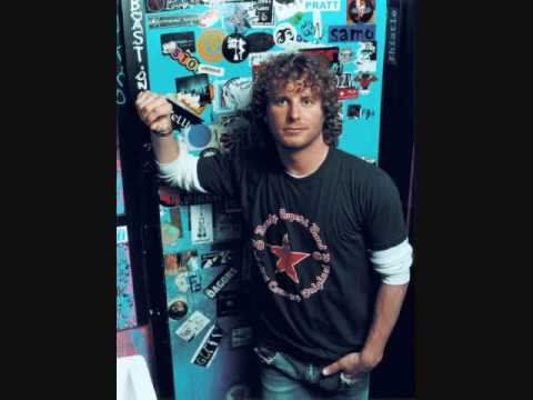 Dierks Bentley- Lot Of Leavin' Left To Do with Lyrics