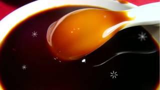 ВРЕД СОЕВОГО СОУСА | соевый соус гмо? соевый соус противопоказания, соевый соус состав