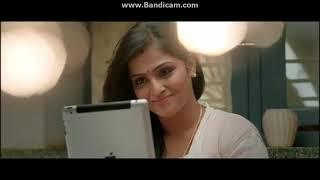 #Konji Pesida Venaam Video Song #Vijay Sethupathi   #Sethupathi Movie #Remya Nambeesan
