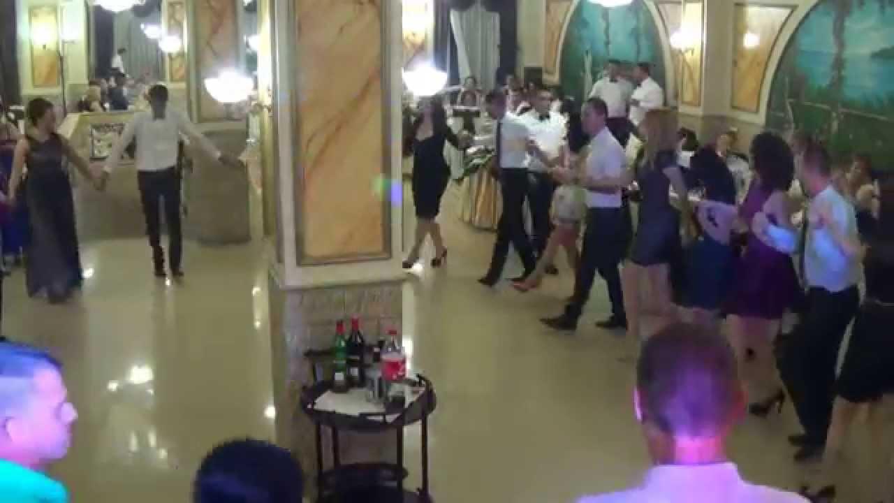 Dj Andrei Nunta 11 07 2015 Casa Zorilor 2 Djandreiro Youtube