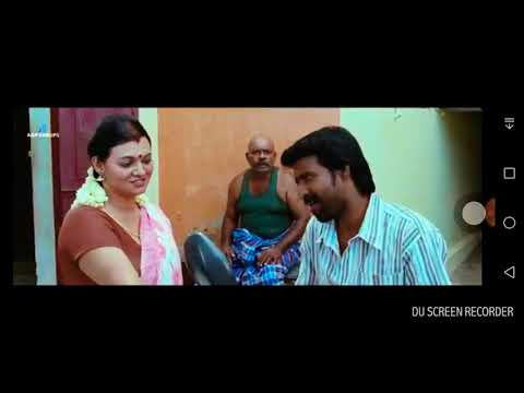 Tamil hot maami unseen movie scenes....