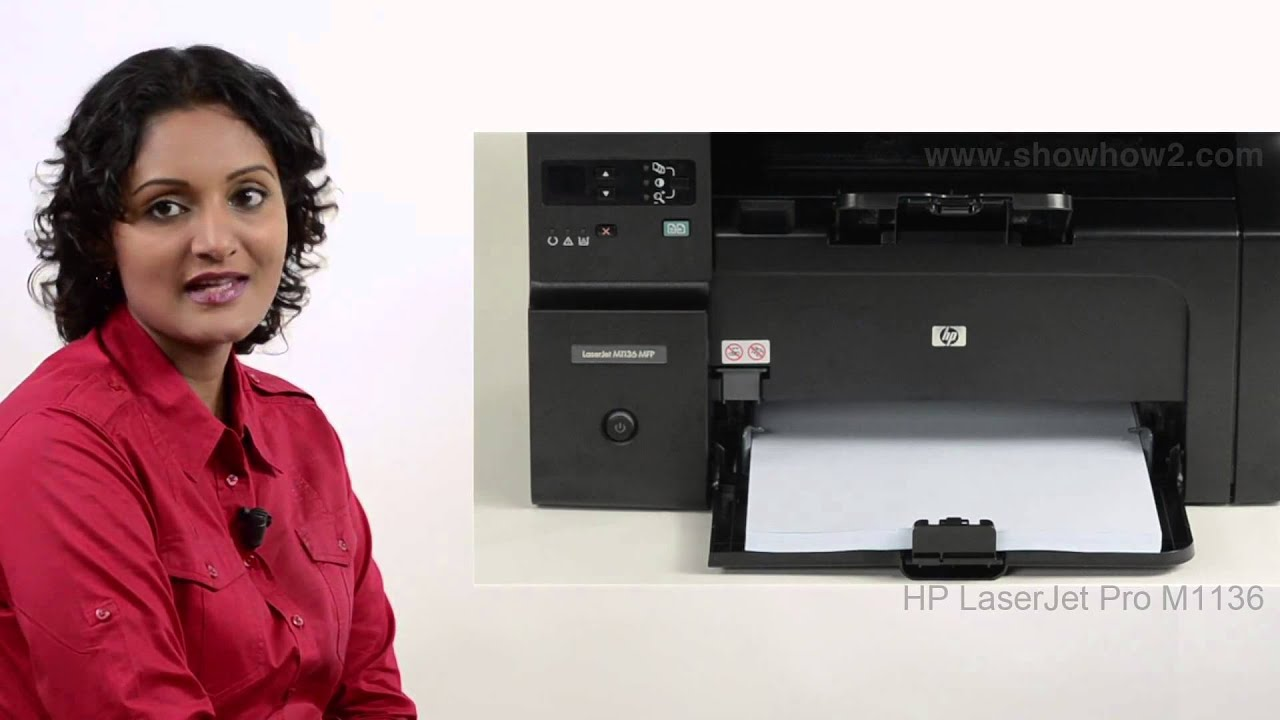 how to clear queue on lazerjet pro cm11415fnw printer