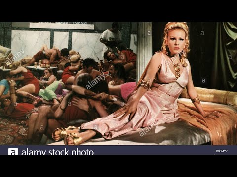 Le calde notti di poppea Film completo in tedesco from YouTube · Duration:  1 hour 19 minutes 43 seconds