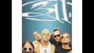 Watch 311 GAP video