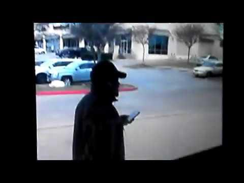 Covert Gang Stalking & Covert NLP Tactics Austin, Texas