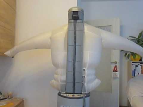 Siemens Dressman