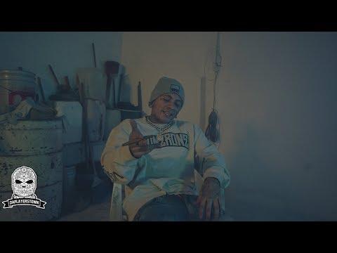 MARA - La Pura Neta 😈 (Video Oficial)