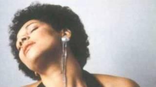 Susan Cadogan - Fever