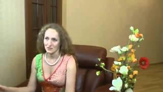 Раскрытие сексуальности. Запись вебинара Маргариты Мураховской(, 2015-05-12T05:36:53.000Z)