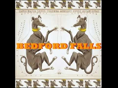 Bedford Falls - I Wonder
