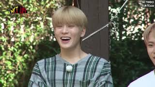 JAETEN MOMENTS - NCT Life in Chiang Mai Compilation Episode 1-2