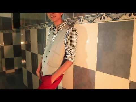 Ella Es Sensual Video Oficial 2013 Sofla Vega Feat Real Yensi Rc Jay T Youtube