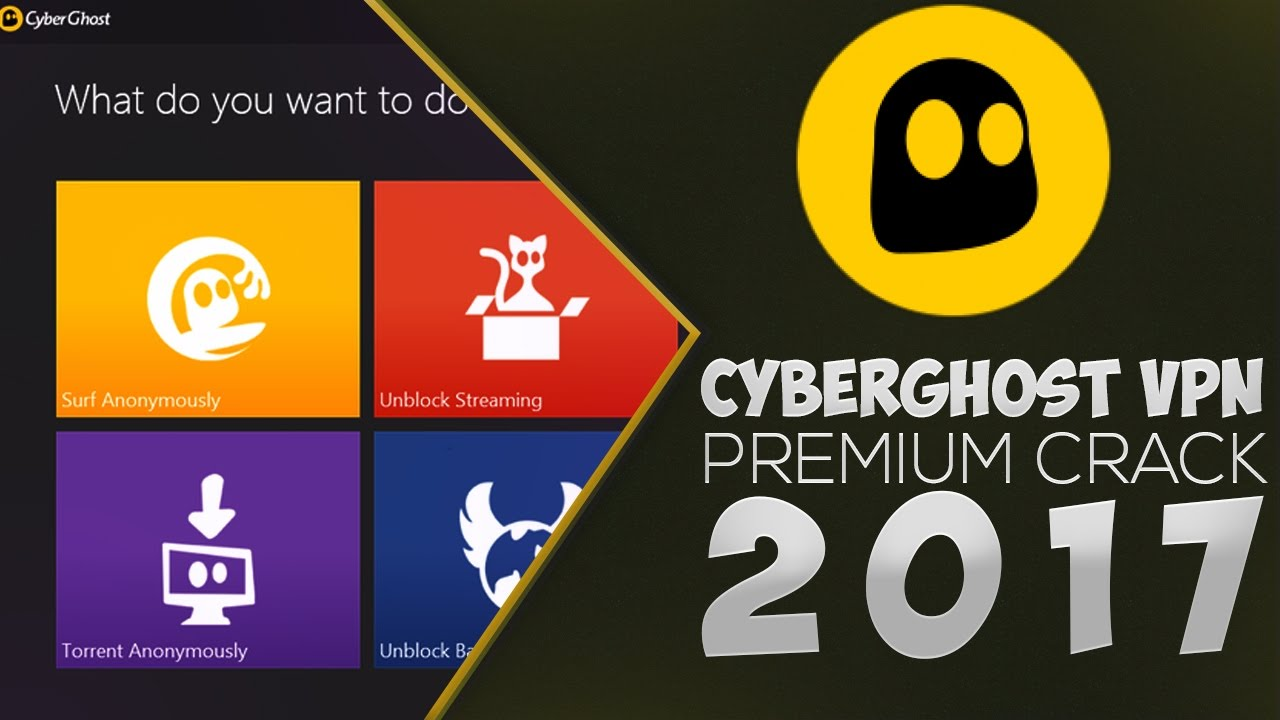 Cyberghost vpn 2019 download free {cracked +key}.