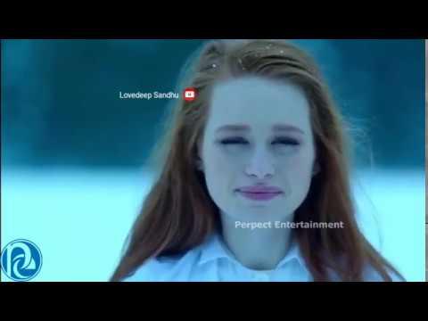 GURI DOORIYA DUBBED SONG | LATEST PUNJABI SAD SONG  | 2018