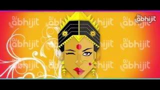 "lets nacho - (DJ Abhijit Remix) ""ABHI""DESI -3 coming soon"