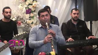 İslam klarnet Kor erebin mahnisi (Solo ifa) Semralin toyaxsami #SoloMusic