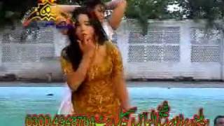 hot & sex   mujra pakistani