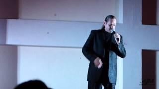 Teo Gonzalez en Mazatlan 2013