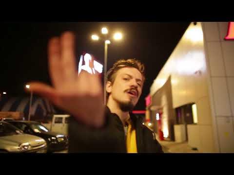 Whitey - Ti sje kan ktu (Official Video)