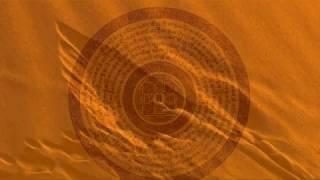 Markus Stockhausen & Alireza Mortazavi - Hamdelaneh, Intimate Dialogues (trailer)