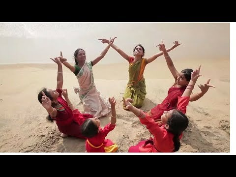 அகம் புறம் ஆனந்தம் - agam puram anandham song - iraithedal
