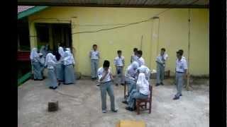Harlem Shake INDONESIA CLASSIFO SMANSA BANJARBARU (version 2)