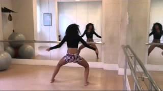 Melhores danças do youtube