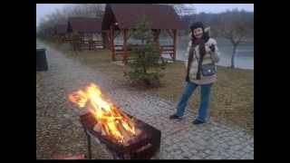 Приезжайте в Закарпатье!(, 2015-01-10T20:39:59.000Z)