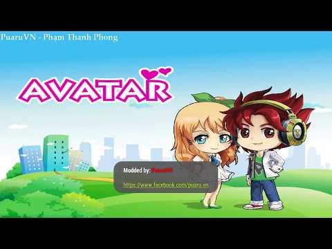 Avatar TeaMobi 2.6.1 Mod Auto - APKVN.Me