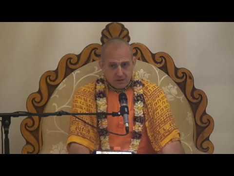 Чайтанья Чаритамрита Ади 7.94-96 - Кришнадас Кавирадж прабху