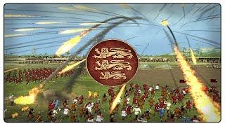 THE FINAL EPISODE! | 1078 Medieval Wars Campaign (Attila) #38