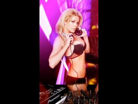 Download House Music Love Story New Version 2015