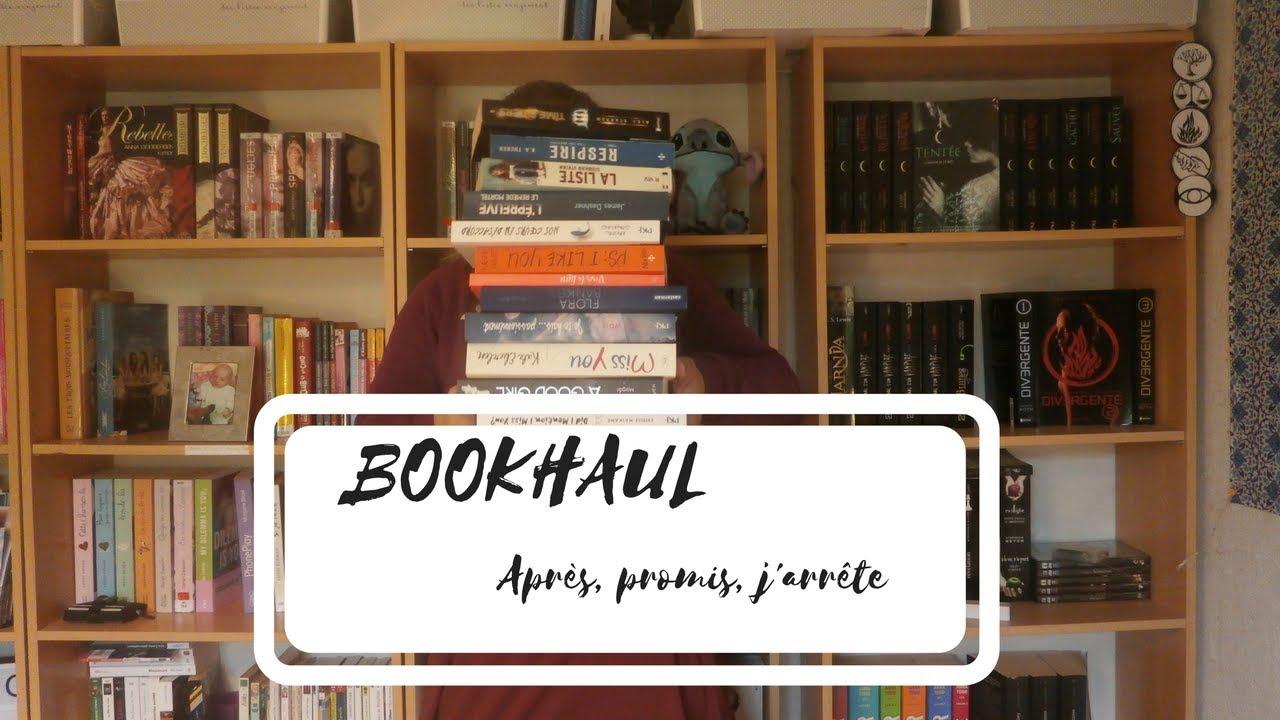 Bookhaul septembre 2017 debrief salon du livre du mans - Salon du livre du mans ...