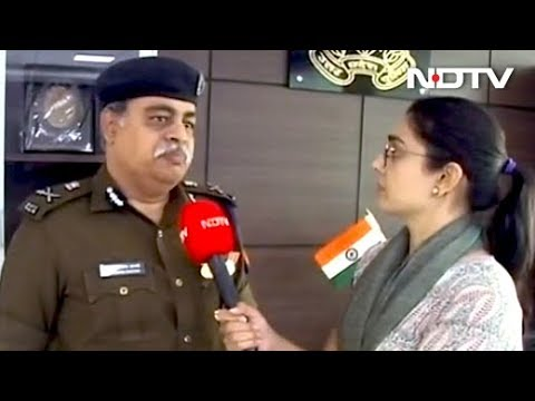 situation-in-up-to-be-monitored-for-a-month:-senior-up-cop-to-ndtv