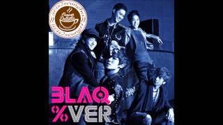 MBLAQ (엠블랙) - BLAQ%ver (full tracklist album)