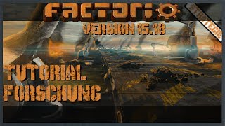Lets Play X4 Foundations