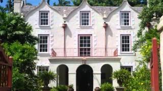 La Barbade.wmv
