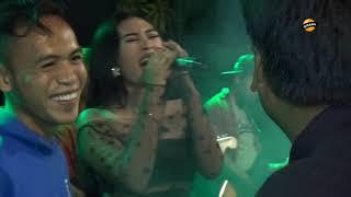 Abang Roni Voc. Putri Marcopollo LENNY STAR Live Wlahar 2019.mp3