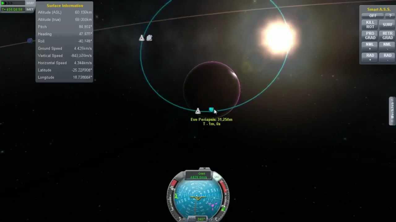 Randki space.com