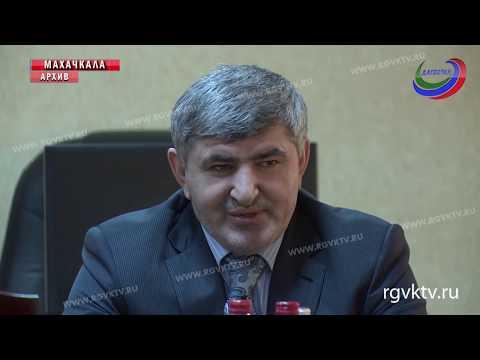 Президент России объявил благодарность руководителю республиканского Роскомнадзора
