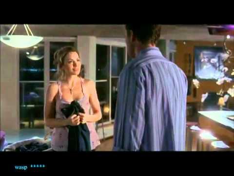 Butterfly Effect 1,2&3 Trailers