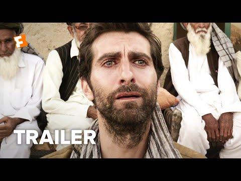 Jirga Trailer #1