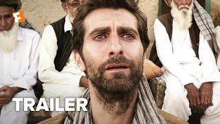 Baixar Jirga Trailer #1 (2019) | Movieclips Indie