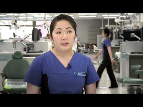 dental-hygiene-program-at-camosun-college