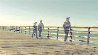 Kronos - Antes De Conocerte (Official Video) HD