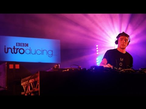Farrow – DJ set at Bestival 2014