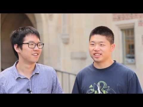 5 Reasons to Join Daily Bruin Online 2014